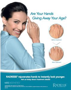 radiessehandrejuvenation